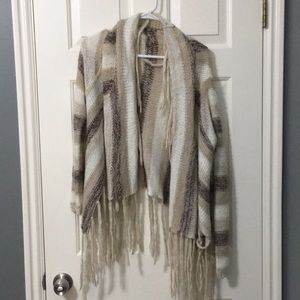 Country style cardigan, Never been worn!!